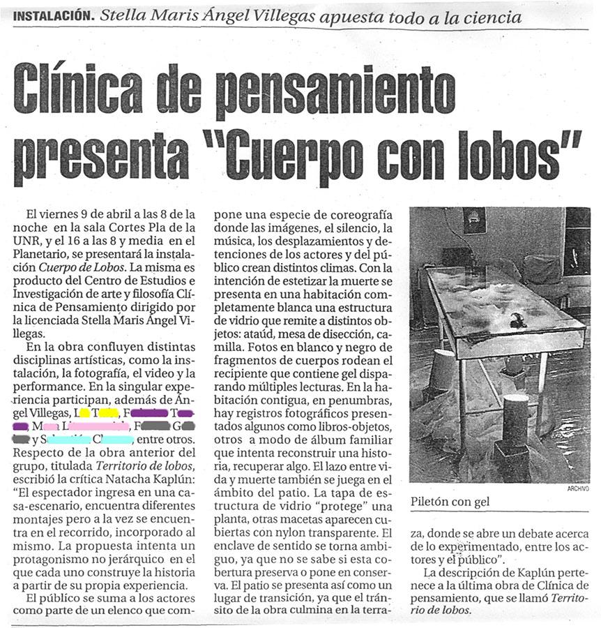 http://www.medicinayarte.com/img/cuerpo_con_lobos.jpg