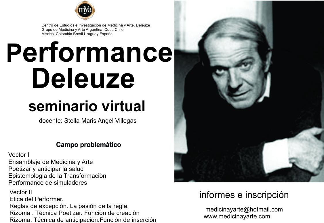 http://www.medicinayarte.com/img/deleuze_performance_afiche%202013%20seminario6.jpg