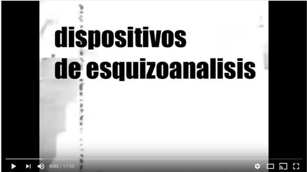 http://www.medicinayarte.com/img/dispositivos_de_esquizoanalisis.jpg