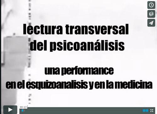http://www.medicinayarte.com/img/dispositivos_esquizoanalisis_edicion_2.jpg