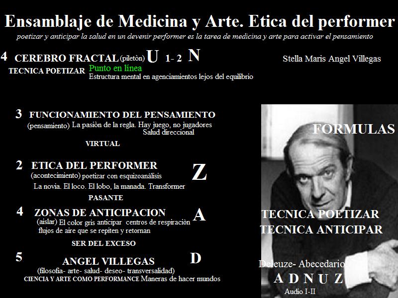 http://www.medicinayarte.com/img/ensamblaje_mya_etica_tapa.png