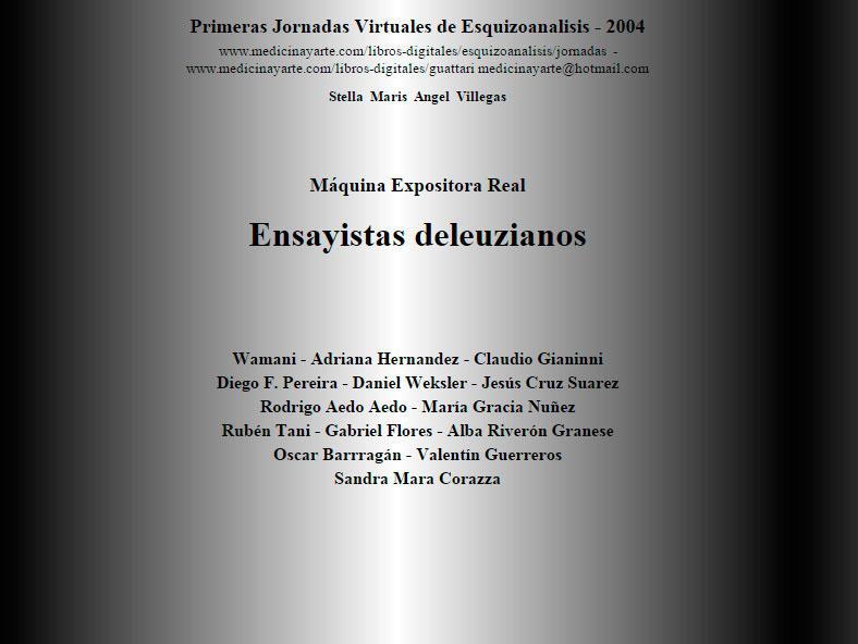 http://www.medicinayarte.com/img/ensayistas_deleuze.jpg