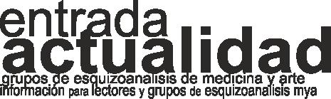 http://www.medicinayarte.com/img/entrada%20actualidad.png