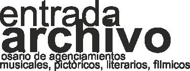 http://www.medicinayarte.com/img/entrada%20archivo.png