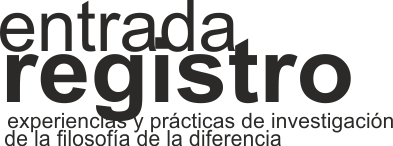 http://www.medicinayarte.com/img/entrada%20registro.png
