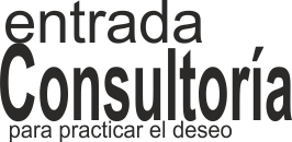 http://www.medicinayarte.com/img/entrada_consultoria.png