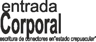 http://www.medicinayarte.com/img/entrada_corporal.png