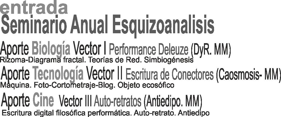 http://www.medicinayarte.com/img/entrada_seminarios_anual_esquizoanalisis.png