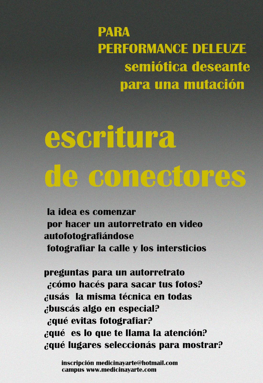 http://www.medicinayarte.com/img/escritura-de-conect.jpg