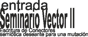 http://www.medicinayarte.com/img/escritura_conectores.png