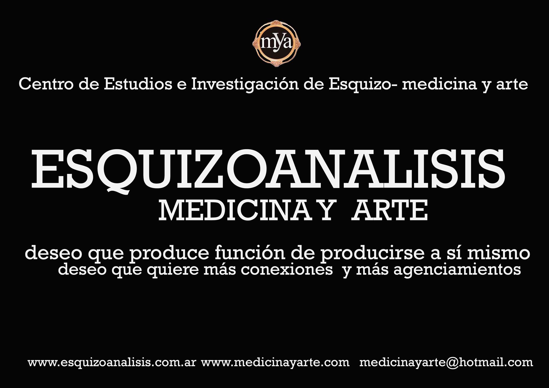 http://www.medicinayarte.com/img/esquizoanalisis-2.jpg