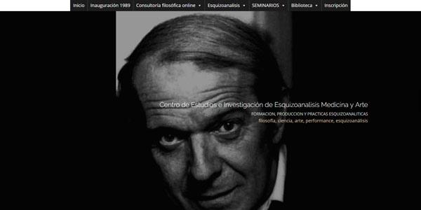 http://www.medicinayarte.com/img/esquizoanalisis_deleuze_seminarios.jpg