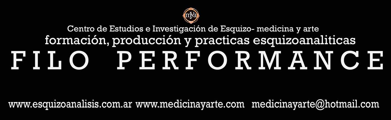 http://www.medicinayarte.com/img/filo_performance2.jpg