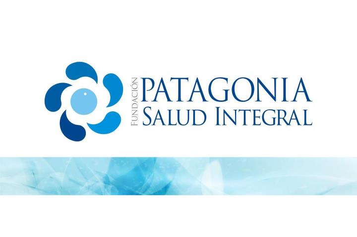 http://www.medicinayarte.com/img/fundacion_patagonia_saludintegral.jpg