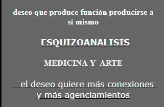 http://www.medicinayarte.com/img/ghj.jpg