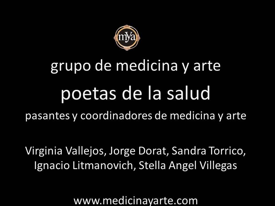 http://www.medicinayarte.com/img/grupo_mya_pasantes.jpg