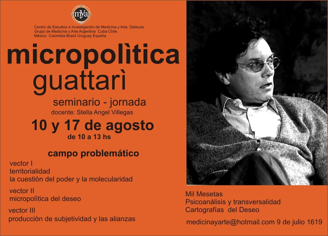 http://www.medicinayarte.com/img/guattari_micropolitica_seminario_jornada.jpg