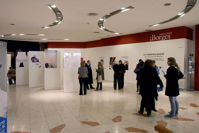 http://www.medicinayarte.com/img/gutenbergborges_05.jpg