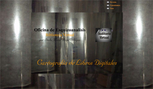 http://www.medicinayarte.com/img/index_portada_oficina.jpg