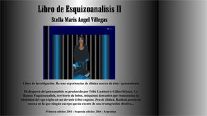 http://www.medicinayarte.com/img/index_portadaesquizoanalsisis2.jpg
