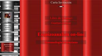 http://www.medicinayarte.com/img/index_portadaguattari.jpg