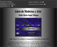 http://www.medicinayarte.com/img/index_portadamya.jpg