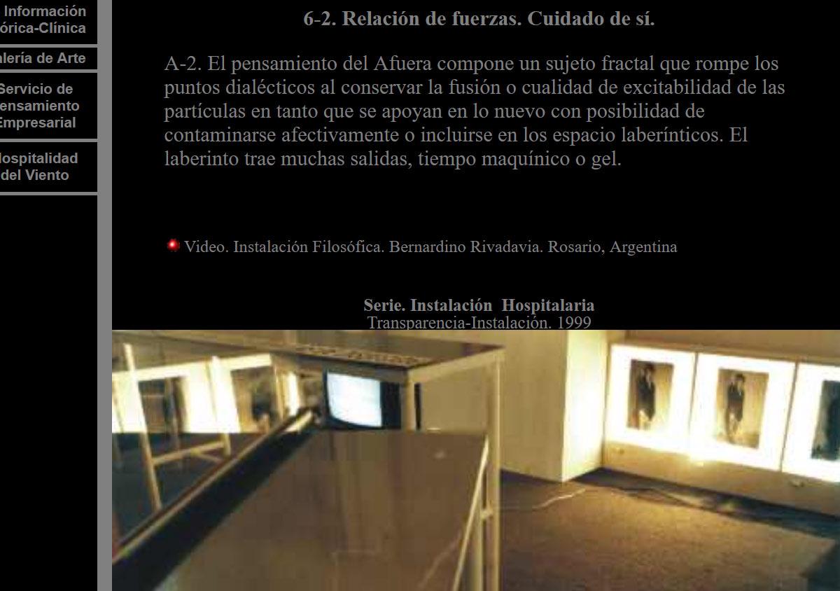 http://www.medicinayarte.com/img/instalacion_2000.jpg