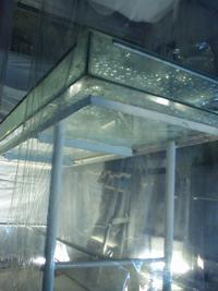 /img/instalacion_villegas_cristal2.jpg