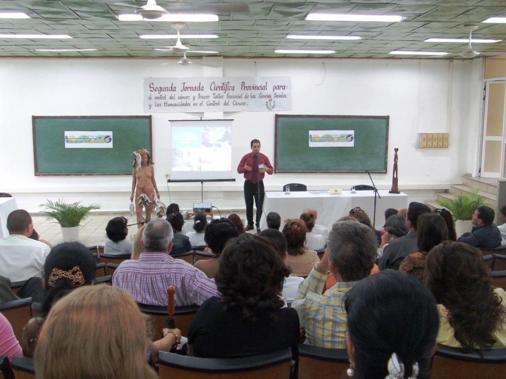 http://www.medicinayarte.com/img/jornada_control_%20_del_cancer_y_%20taller_de_ciencias_cuba.jpg