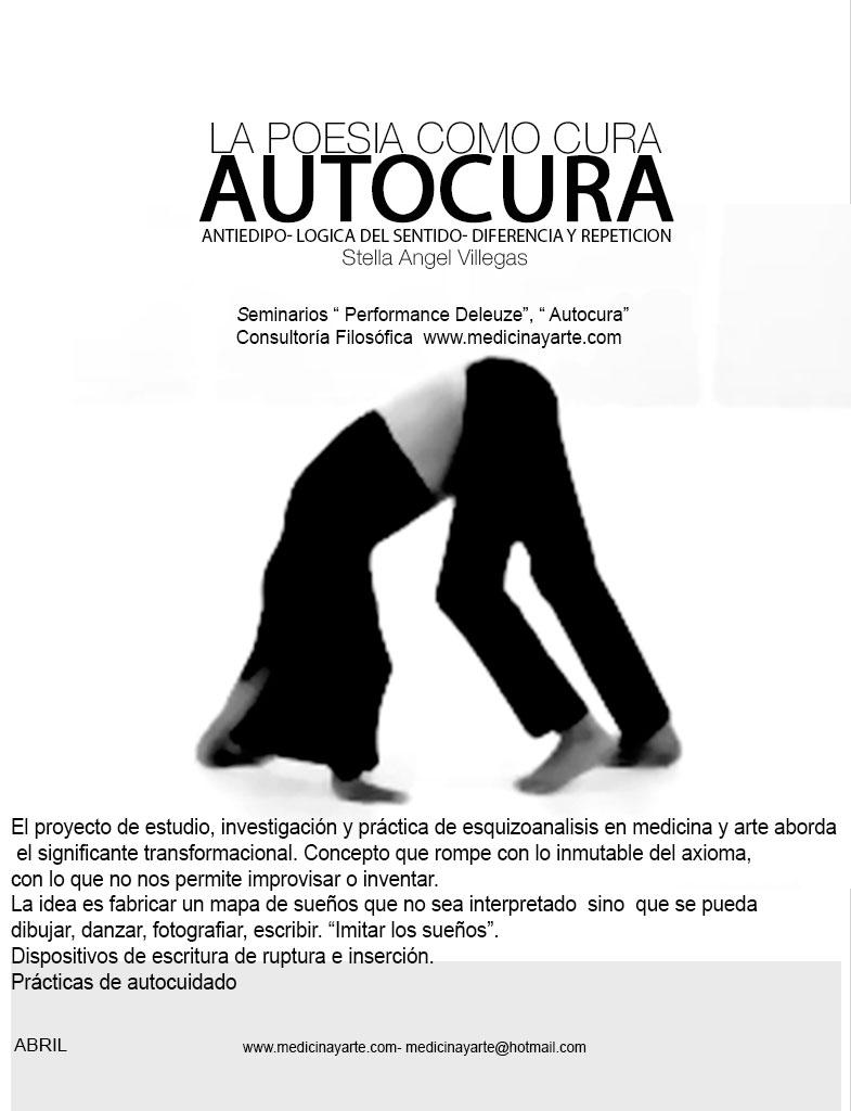 http://www.medicinayarte.com/img/la-poesia-como-curav3.jpg