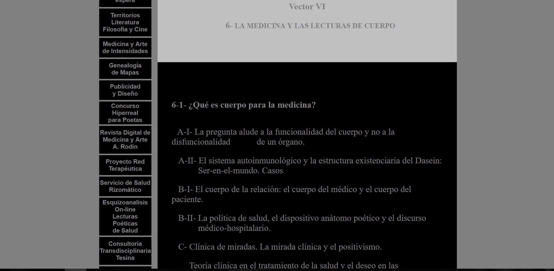 http://www.medicinayarte.com/img/la_medicina_la_lectura.jpg