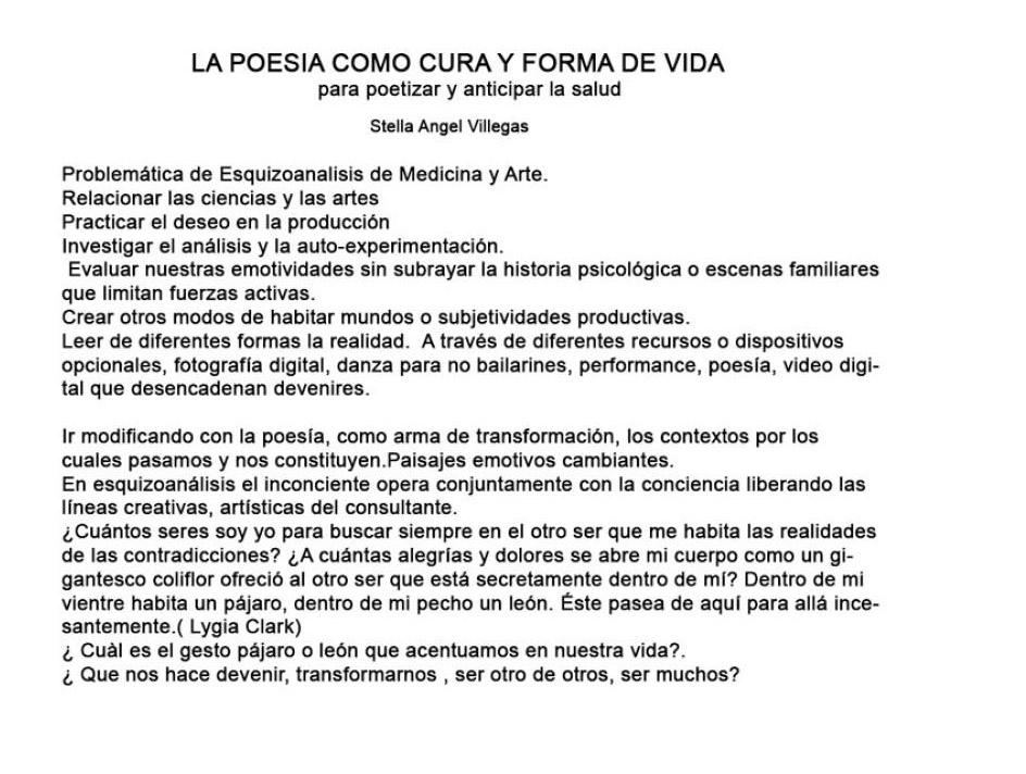 http://www.medicinayarte.com/img/la_poesia_como_cura_y_forma_de_vida.jpg