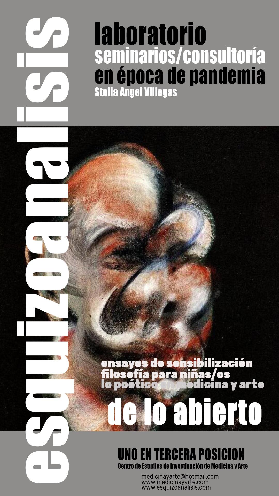 http://www.medicinayarte.com/img/laboratorio-seminarios-consultoria.jpg