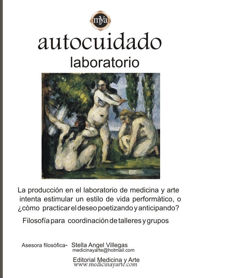 http://www.medicinayarte.com/img/laboratorio_autocuidado.jpg