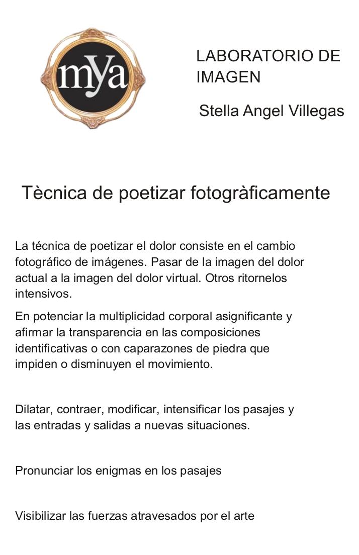 http://www.medicinayarte.com/img/laboratorio_de_imagen.jpg