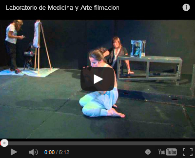 http://www.medicinayarte.com/img/laboratorio_medicina_y_arte_danza.jpg