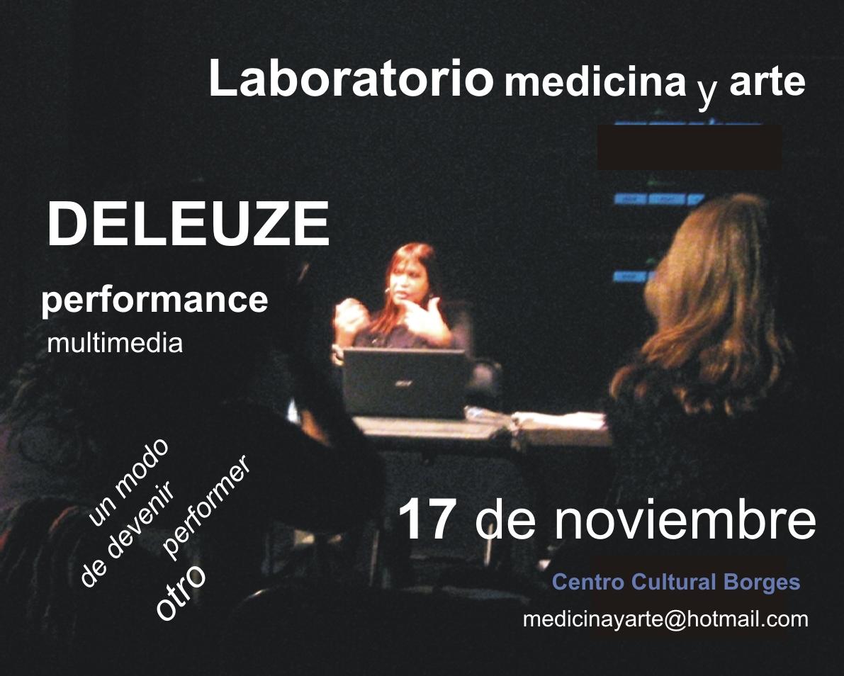 /img/laboratoriomedicinayarte_deleuze2.jpg