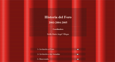http://www.medicinayarte.com/img/liborsdigitales_historia_foro.jpg