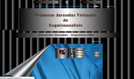 http://www.medicinayarte.com/img/liborsdigitales_jornadas_esqui.jpg