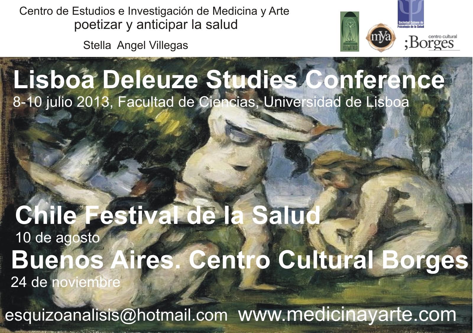 http://www.medicinayarte.com/img/lisboa_chile_laboratorio_2013.jpg