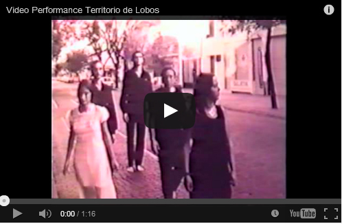 http://www.medicinayarte.com/img/lobos_territorio.jpg