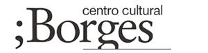 /img/logo_borges2.jpg