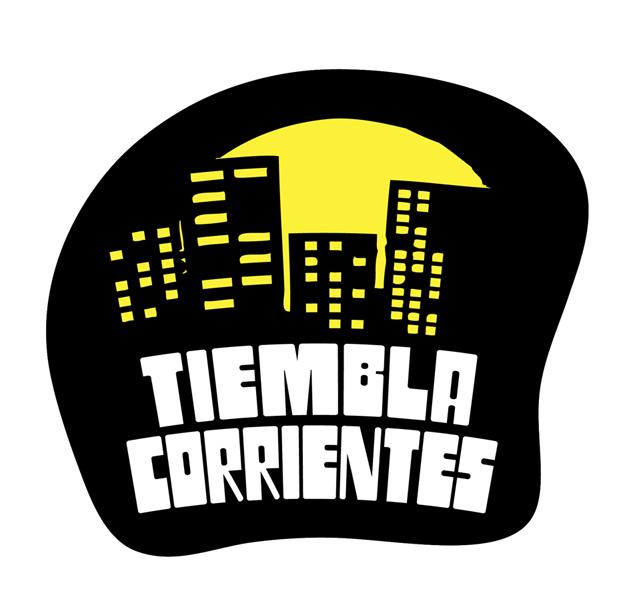 http://www.medicinayarte.com/img/logo_tiembla_corrientes.png