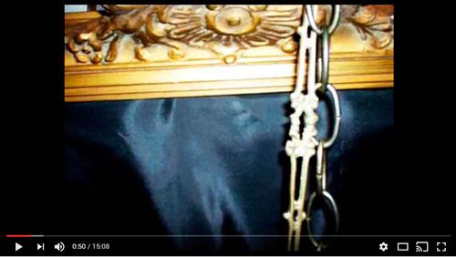 http://www.medicinayarte.com/img/maquinas_subjetivacion_fotografia_video.jpg