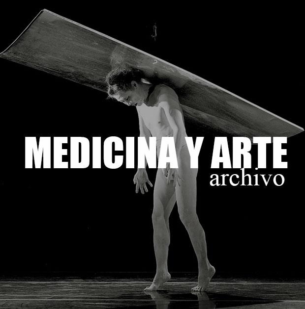 http://www.medicinayarte.com/img/medicinayarte_zona_revista%20de%20esquizoanalisis.jpg