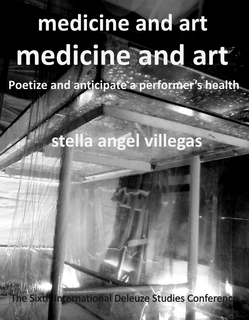 http://www.medicinayarte.com/img/medicine%20and%20arte_placa_lisboav3.jpg
