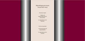 http://www.medicinayarte.com/img/metodologia_provisoria.jpg