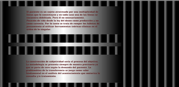 http://www.medicinayarte.com/img/micropolitica_libros.jpg