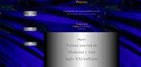 http://www.medicinayarte.com/img/mya_libro_digital.jpg