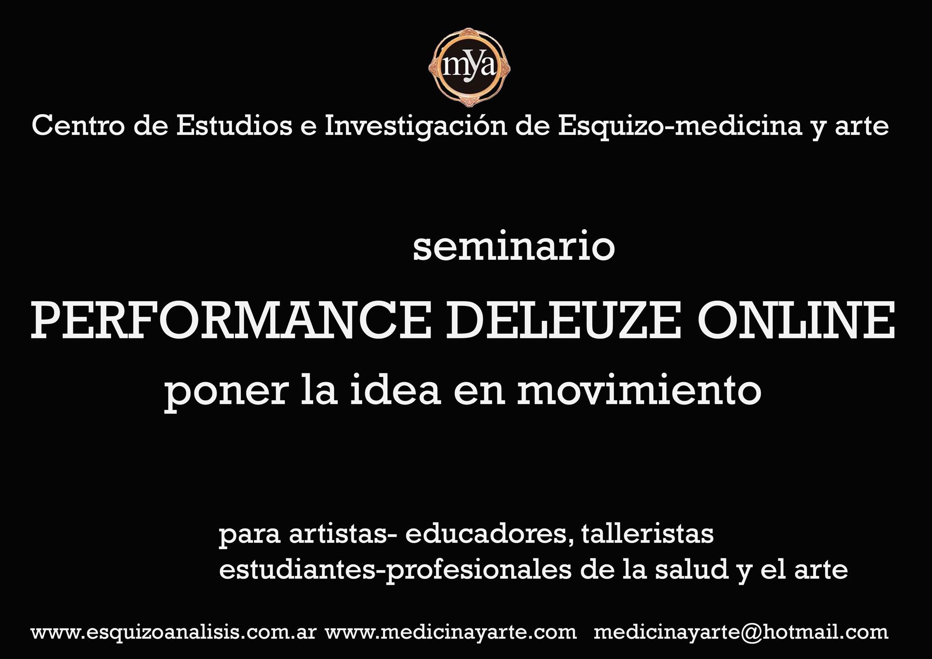http://www.medicinayarte.com/img/performance-deleuze-1.jpg